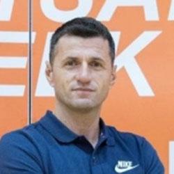 Marko Šimurina