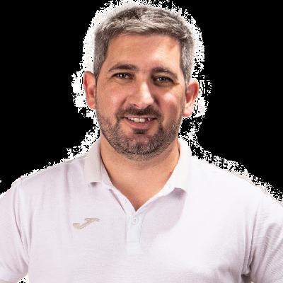 Sergio Mullor