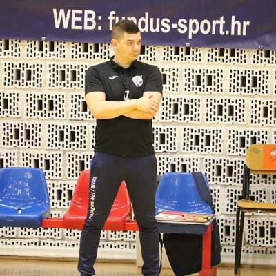 Ivan Zorica