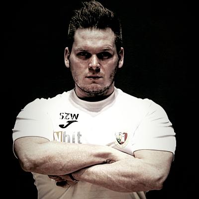 Szymon Wesolowski