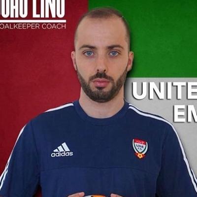 João Lino