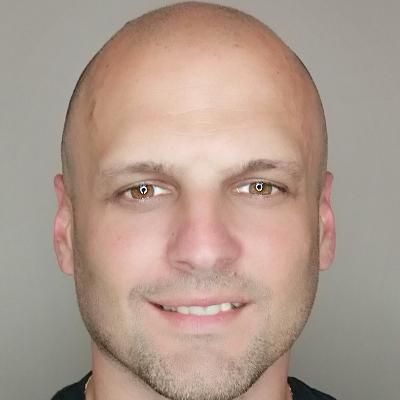 Alex Sivkarovski