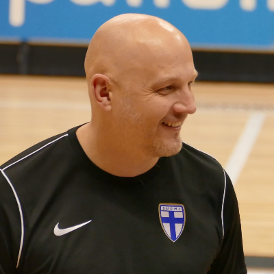 Dušan Matić