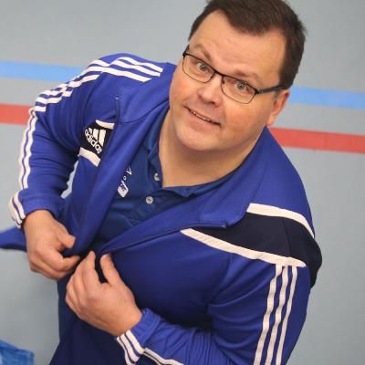 Matti Kivioja