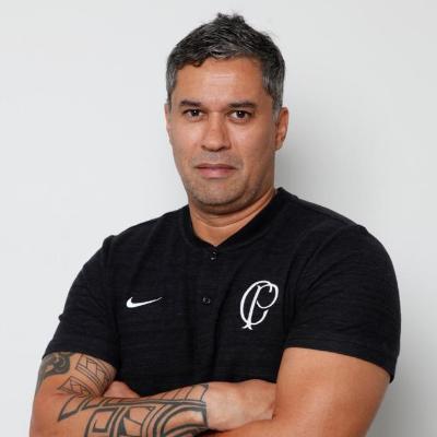 Marcelo Galli