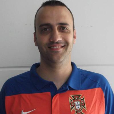 Élio Almeida
