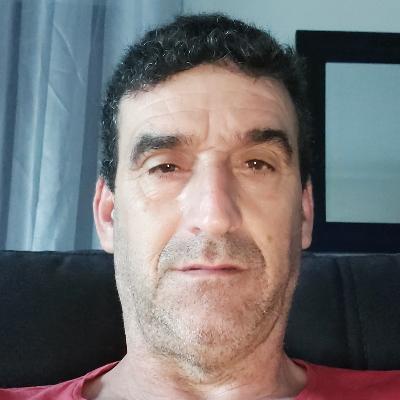 Nuno Azevedo