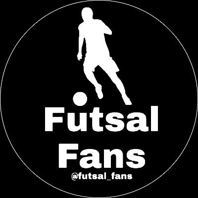 Futsal Fans