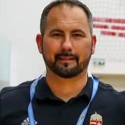 Zoltán Balázs