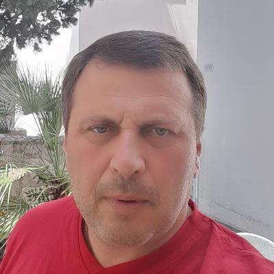 Semcov Oleg